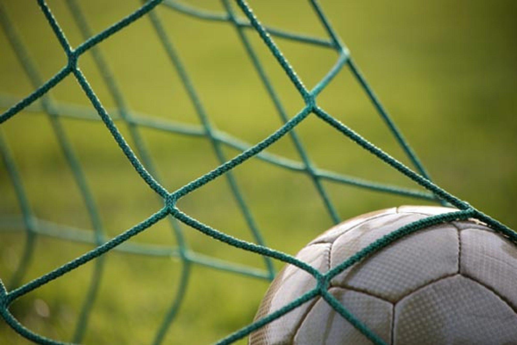 "Rhein-Neckar Oldie-Handball ""Bibbes""-Cup"